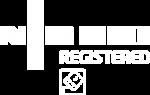 nic eic register